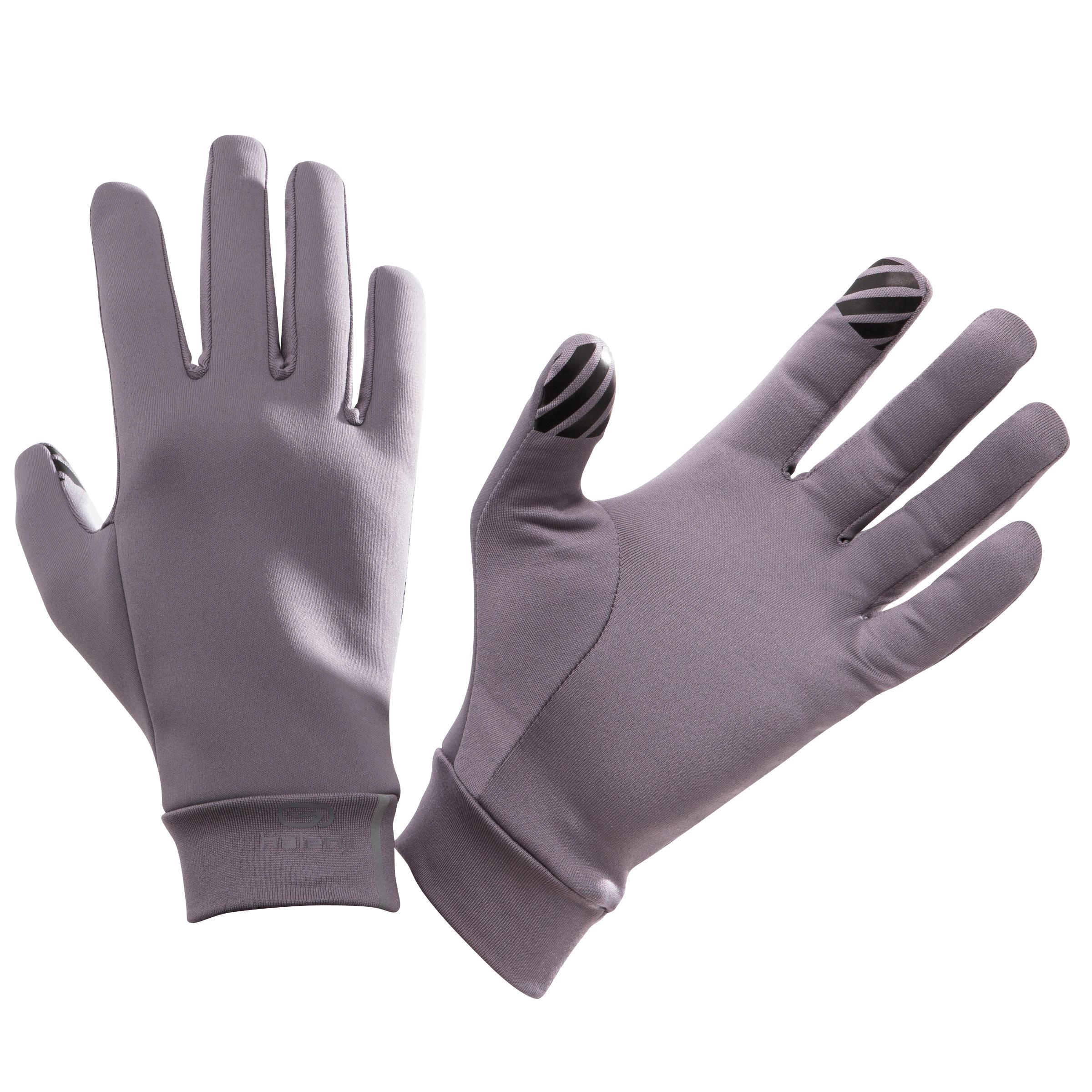 Mănuși Tactile Alergare imagine produs
