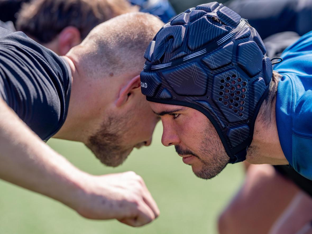 conseils-les-règles-du-rugby-à-XV