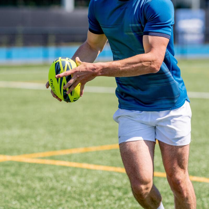 conseils-quest-ce-que-le-touch-rugby