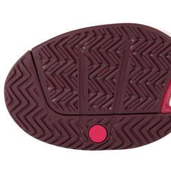 Tennisschoenen dames TS 990 allcourt - 189304