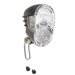 ECLAIRAGE AVANT DYNAMO LED ORIGINAL 920E