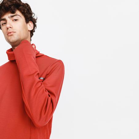 Run Warm+ Running Sweatshirt – Men
