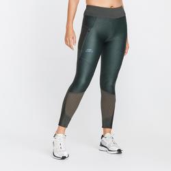 Comprar Pantalones Y Mallas Termicas Mujer Decathlon