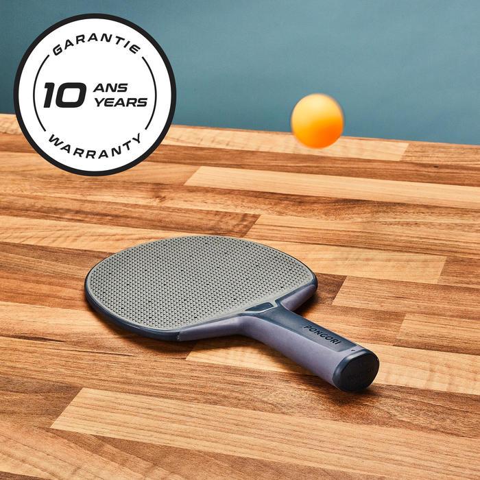 PPR 130 O 2020 - Grey/Blue