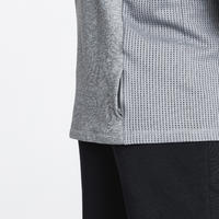 Run Warm+ Running Sweatshirt – Men