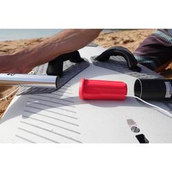 Ringen voor verlenger RDM/SDM windsurfen