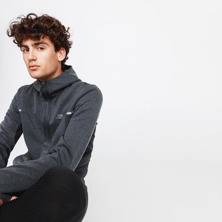Run Warm+ Running Jacket – Men