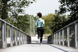 L'IMC : la définition d'une bonne santé ?