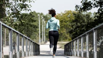 femme-running.jpg