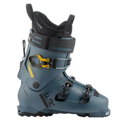 Skischoenen voor heren Freeride/Free Touring FR500 Flex 100 Lowtec
