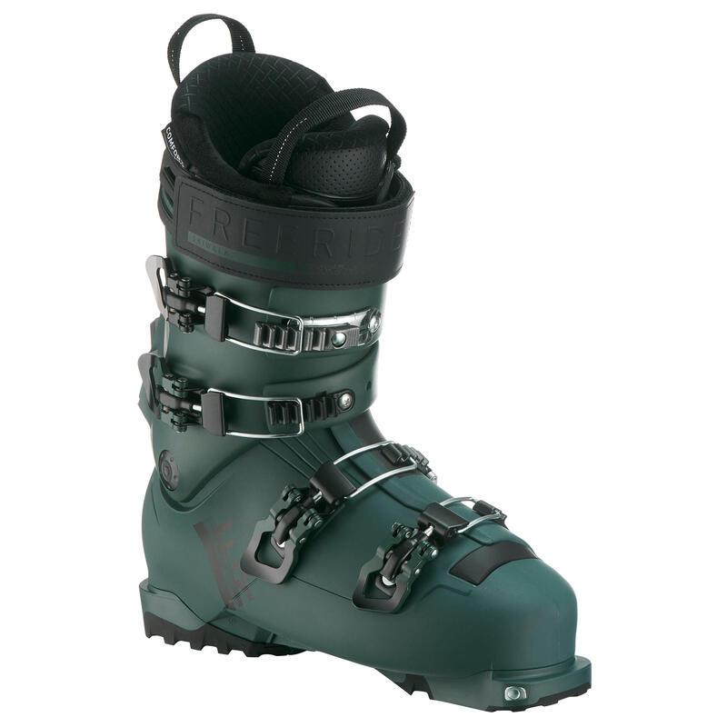 Chaussures de ski de randonnée