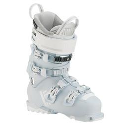 Botas de Ski Alpino Freeride Freerando FR 900 LOWTECH flex 100 Mulher