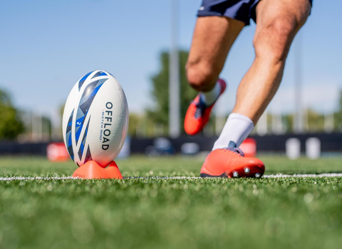 conseils-comment-marquer-au-rugby-tee-pénalité