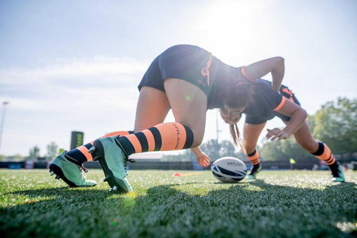 melee-educative-rugby