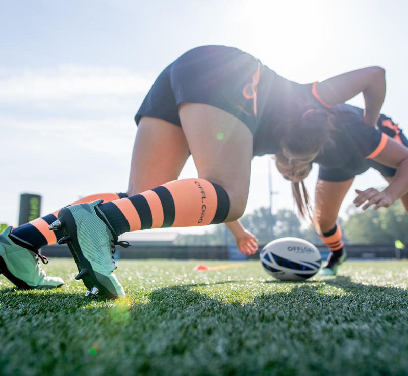 conseils-skills-rugby-comment-se-positionner-en-mêlée