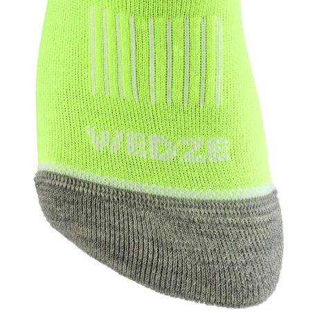 Chaussettes de ski100