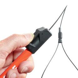 Sonde avalanche à cable de 240mm
