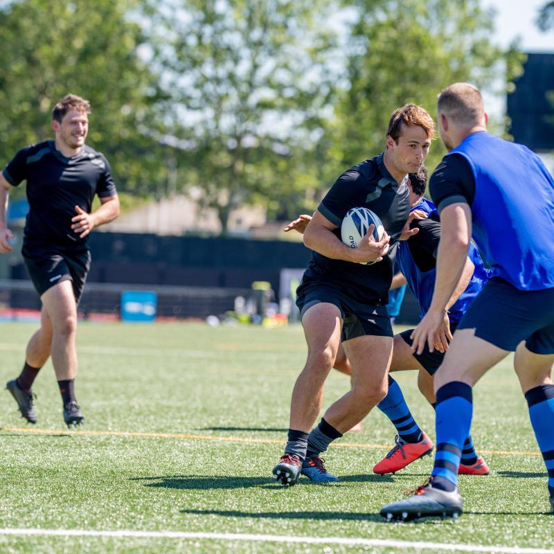 conseils-comment-prévenir-les-blessures-rugby