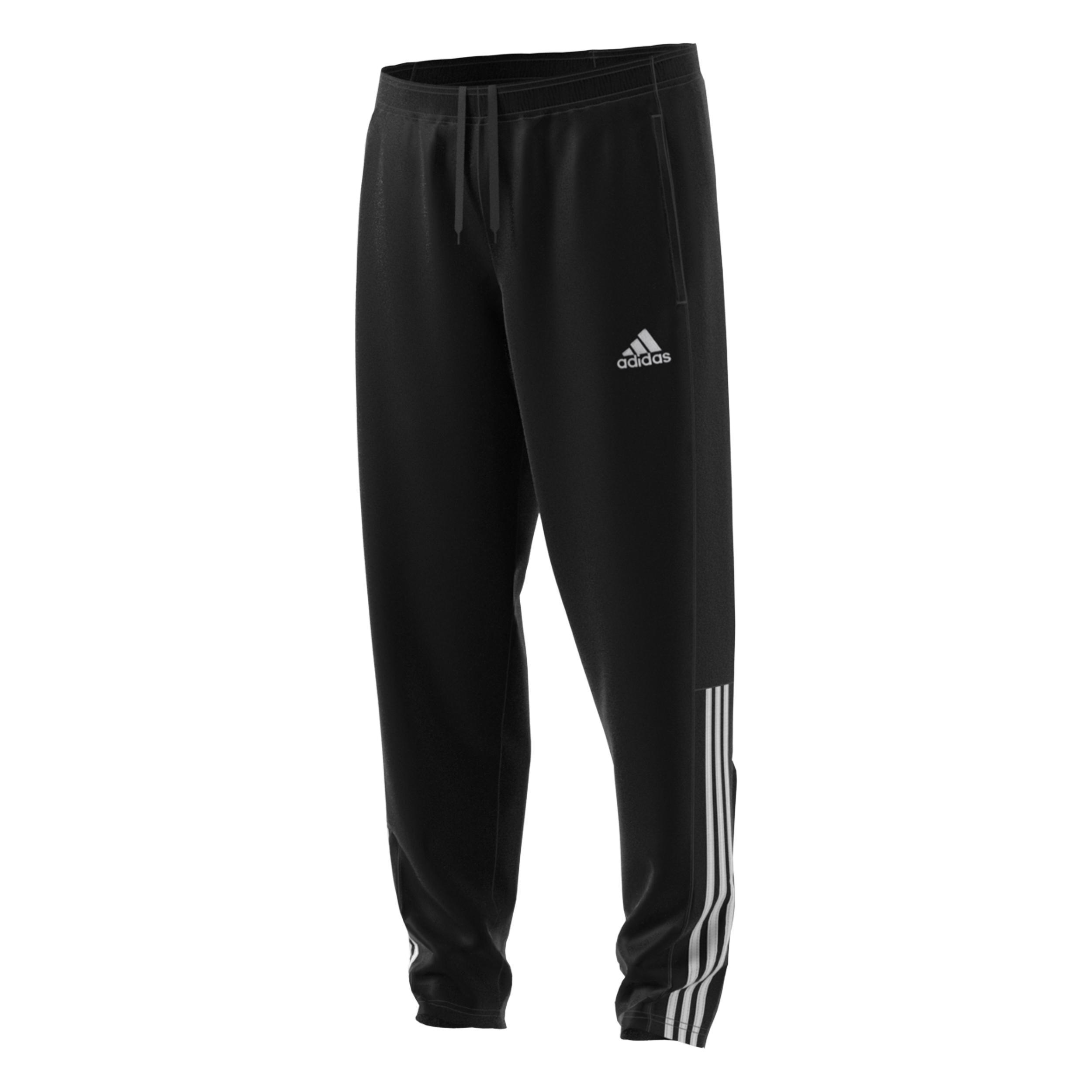 Pantalon Regista Adidas Adulți