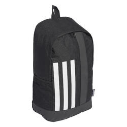 Sac 23l 3S LIN BP BLACK ADIDAS