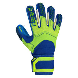 Gant Attrakt Freegel MX2 LTD REUSCH adulte