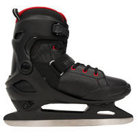 Ice Skates Fit 500 - Men