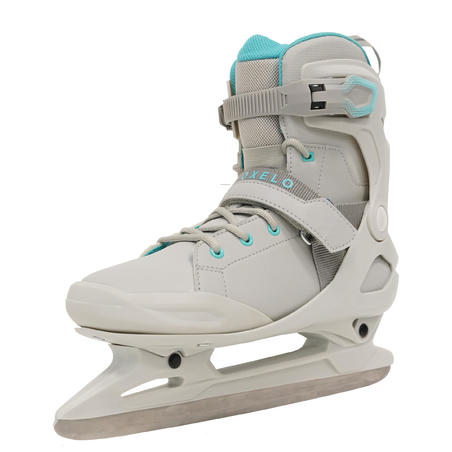 Ice Skates Fit 500 - Women