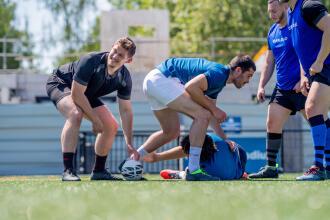 conseils-skills-rugby-comment-réaliser-un-ruck
