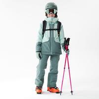 Freeride 900 Ski Jacket - Kids