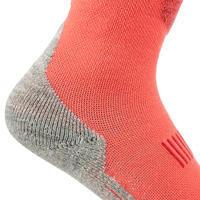 100 ski socks K