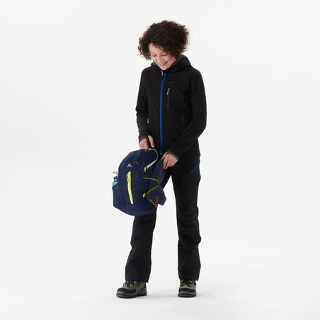 MH500 Hiking Jacket - Kids