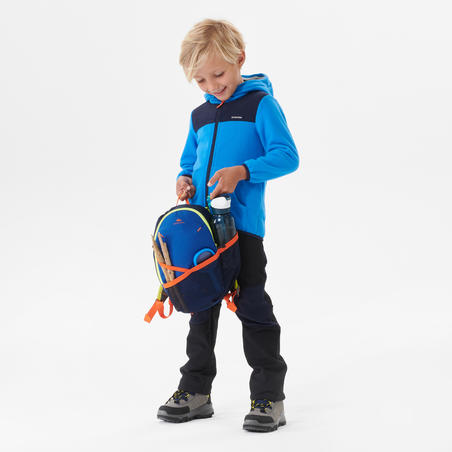 Chandail de randonnée MH500 – Enfants