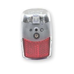 Lumière arrière Pixeo Led Tilt 500 E