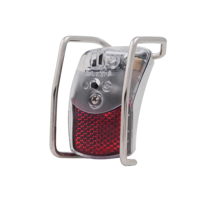 Protection lumière arrière BR 07 pour lumière arrière Pixeo du Tilt 500 E