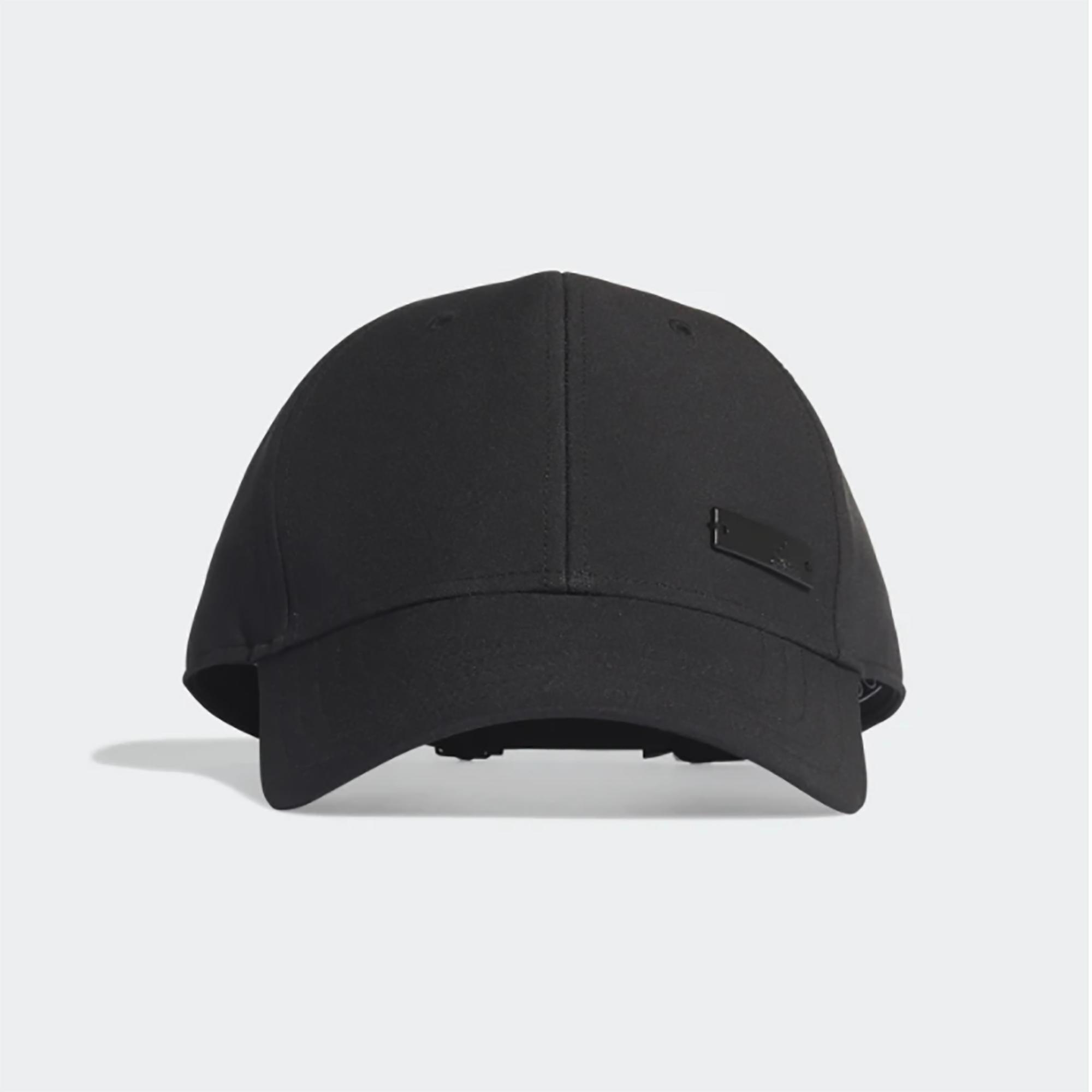 Şapcă Adidas fitness Negru imagine