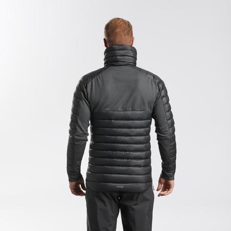 Manteau de ski de hors-pisteFR900 – Hommes