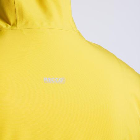 Manteau de ski de hors-piste500 – Hommes