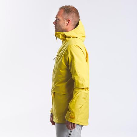 FR500 Freeride Jacket - Men