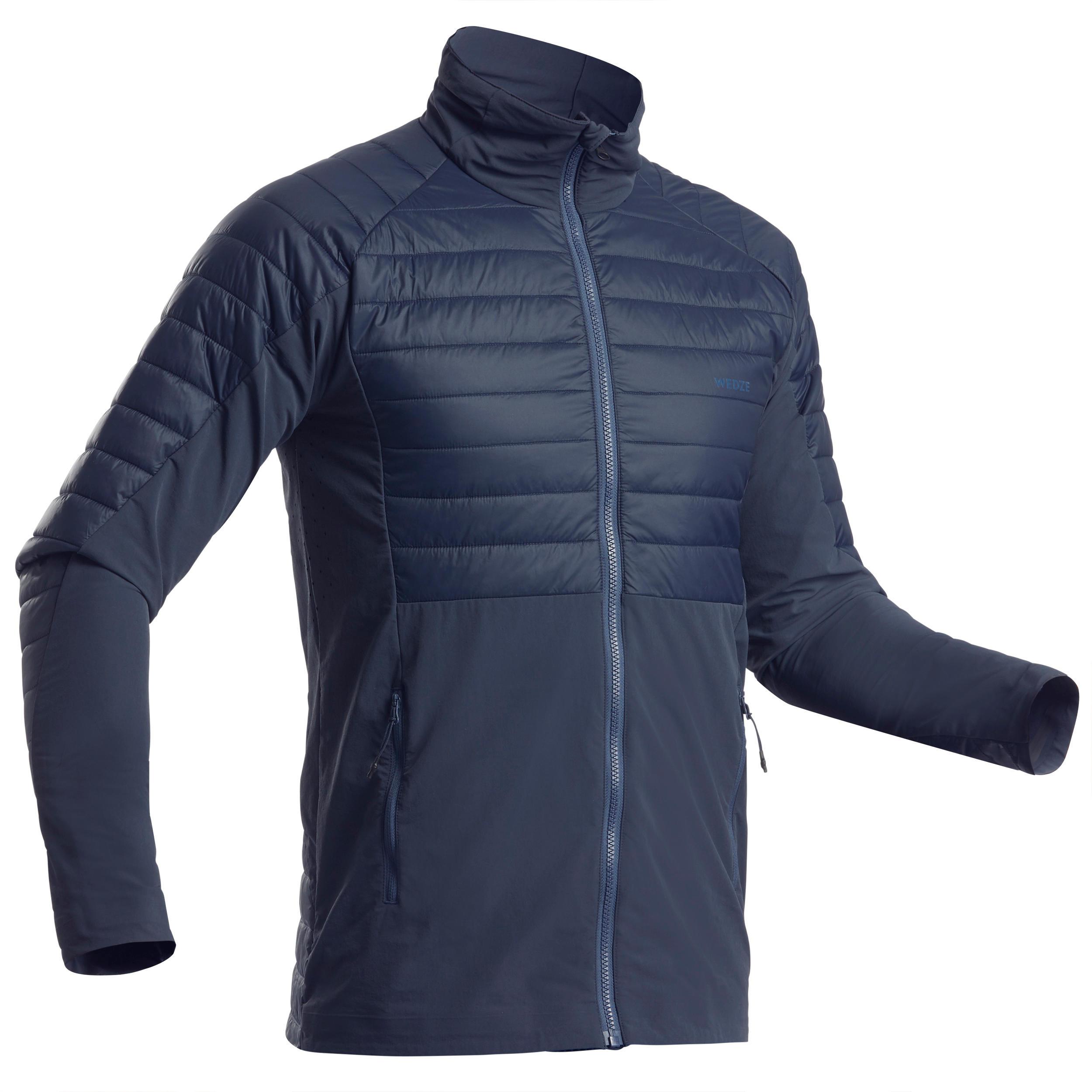 Jachetă FR900 Bărbați