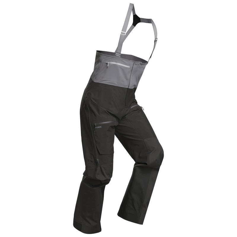 Pantaloni schi