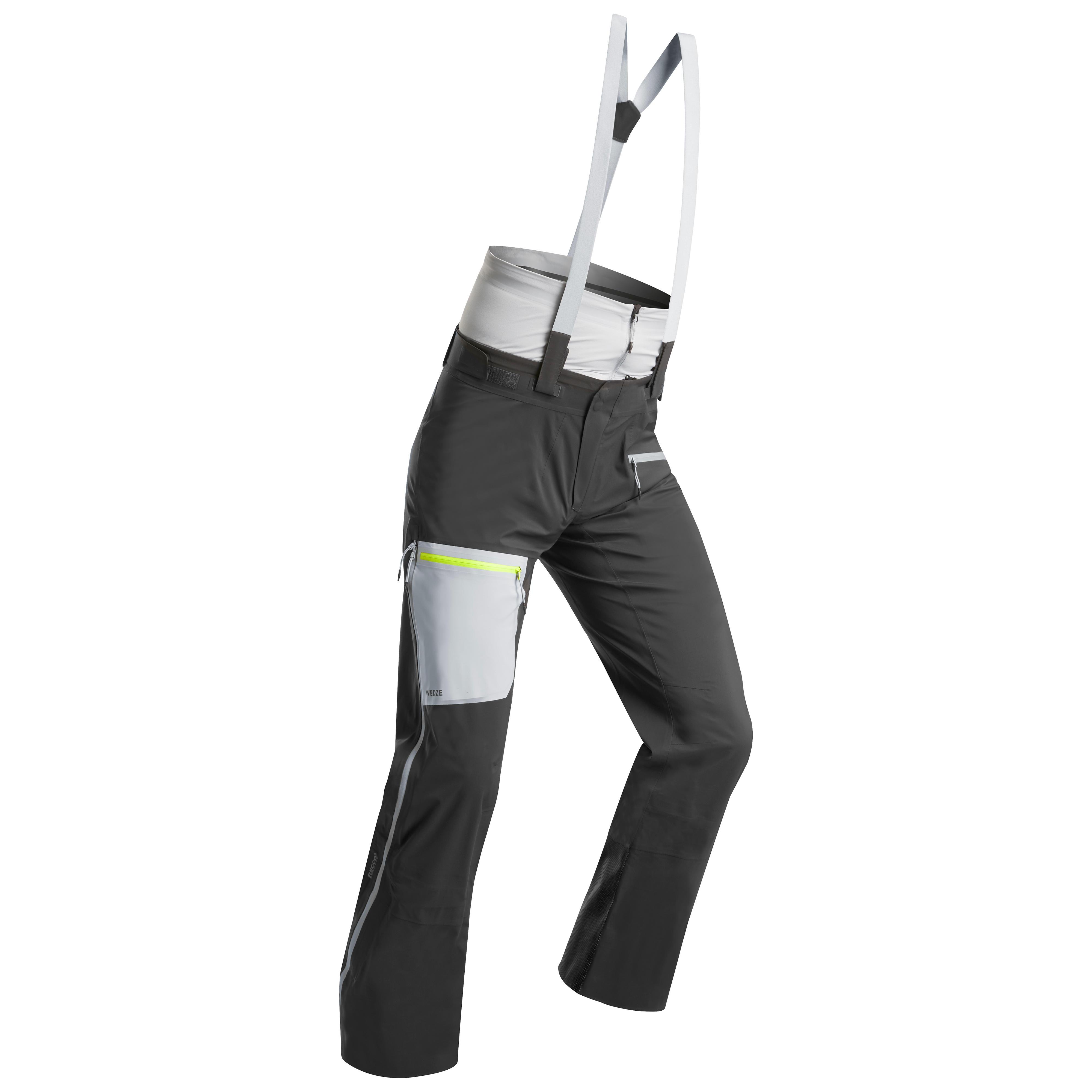 Pantalon schi de tură Bărbați imagine produs