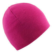 Reversible Ski Hat – Kids