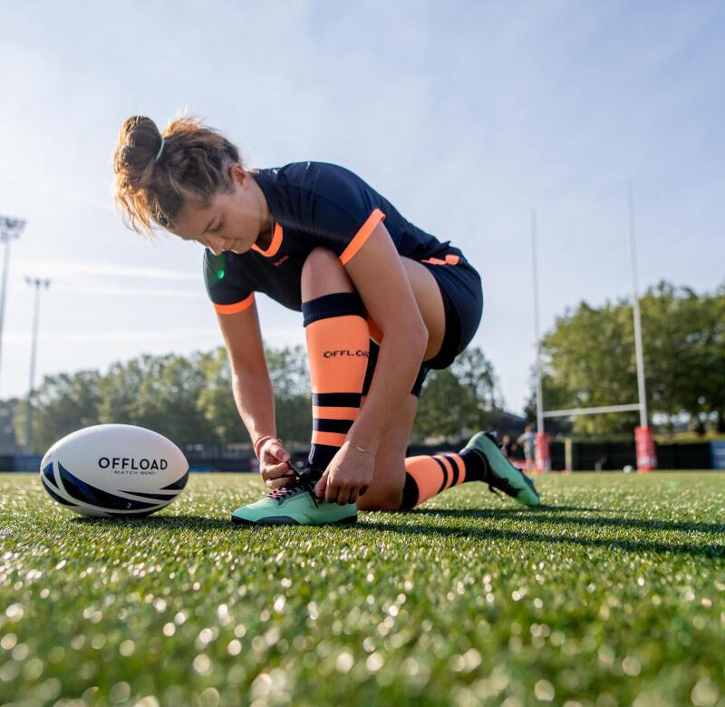 conseils-comment-choisir-son-équipement-de-rugby-féminin