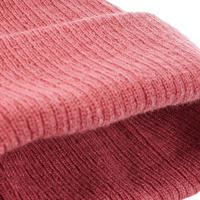 Tuque de ski Fisherman – Enfants