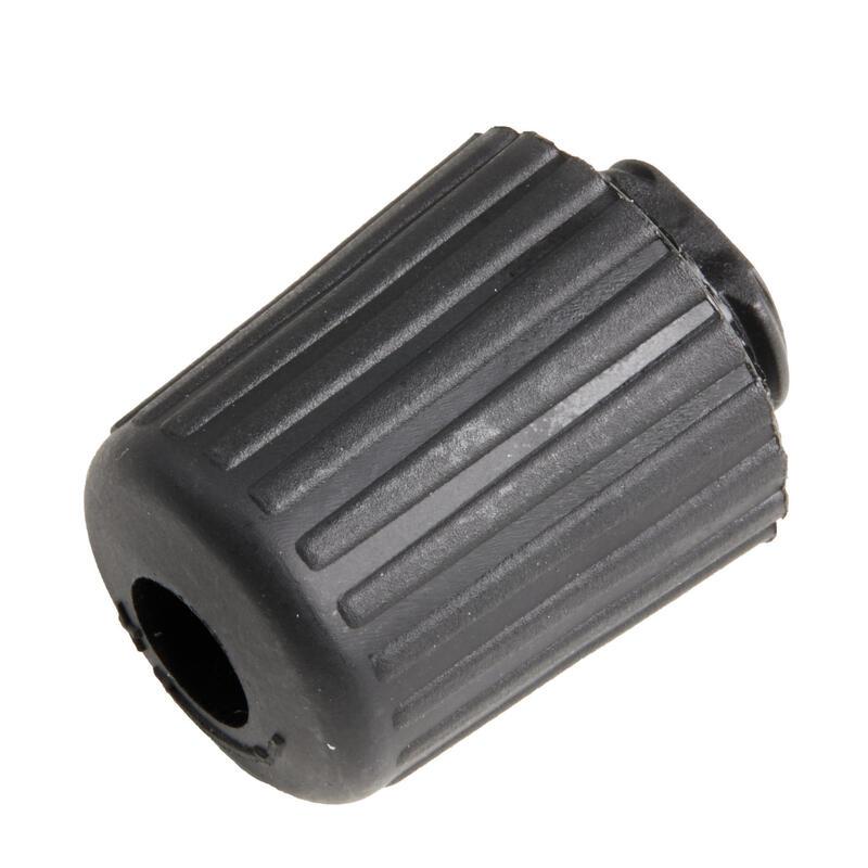 Paire de molettes de réglage pour levier de frein EASY vélo 20 et 24 pouces