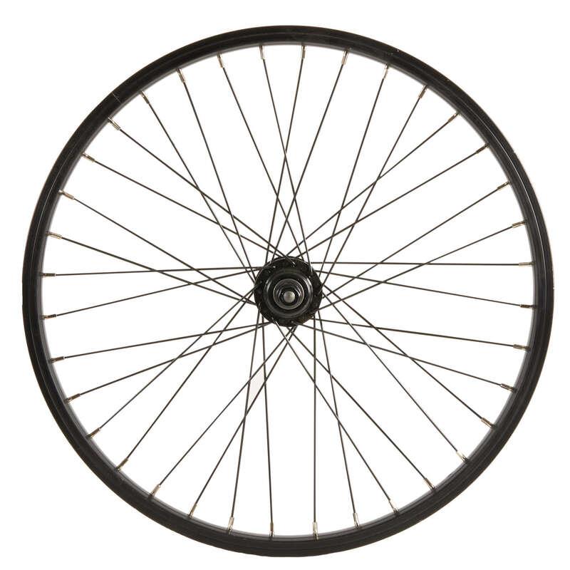 HJUL JUNIOR Cykelsport - Bakhjul BMX 20