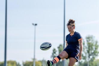 conseils-skills-rugby-bien-réaliser-les-coups-de-pieds-pour-marquer