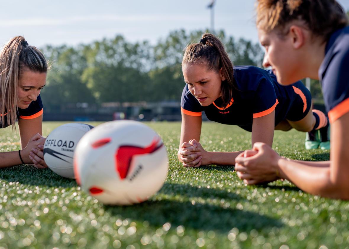 conseils-la-préparation-physique-au-rugby-gainage-musculation