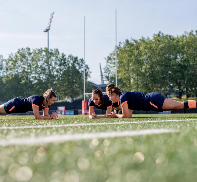 conseils-rugby-échauffement-idéal