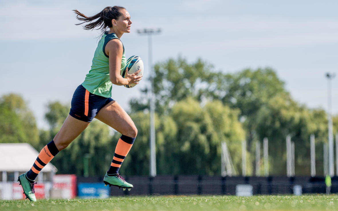 conseils-les-bienfaits-du-rugby